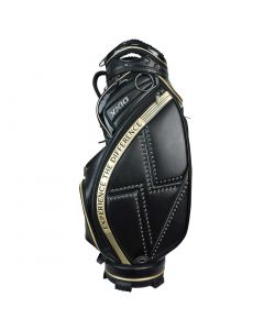 Xxio Prime 11 Ltd Staff Bag Black