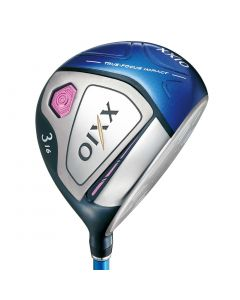 XXIO Women's X Fairway Wood