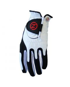Zero Friction Junior Compression Golf Glove