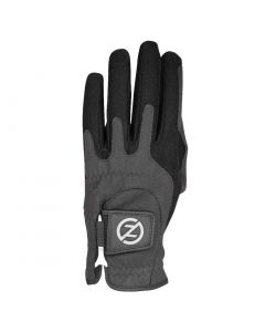 Zero Friction Storm Golf Gloves Front