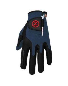 Zero Friction Storm Golf Glove