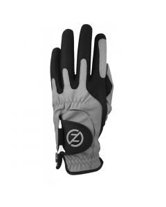 Zero Friction Synthetic Golf Glove