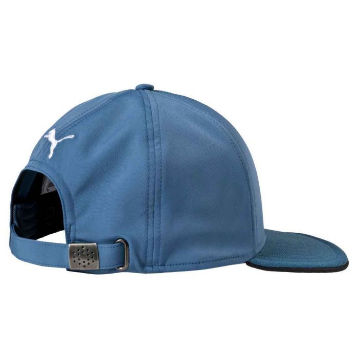 Puma Cat Patch 2.0 Adjustable Cap