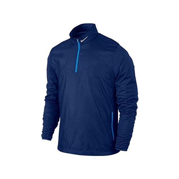 Nike Shield 1/2-Zip Top