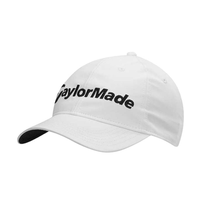 TaylorMade Women's Performance Hat