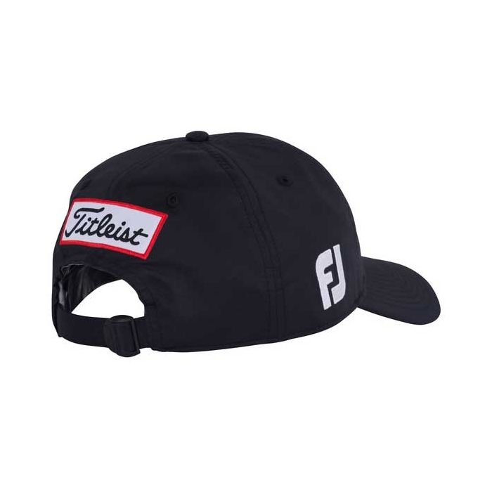 Titleist 2016 Tour Performance Hat