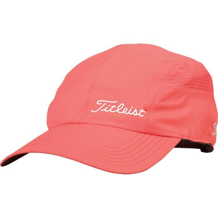 Titleist Women's Pink Ribbon Hat