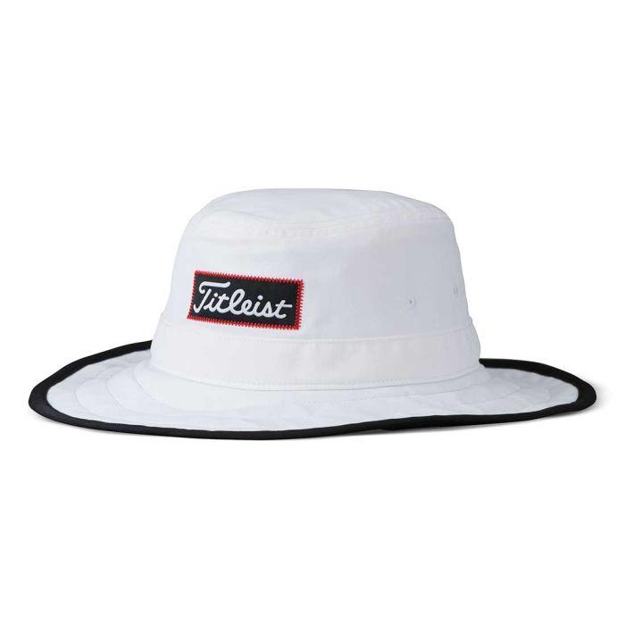 Titleist Aussie Sun Hat