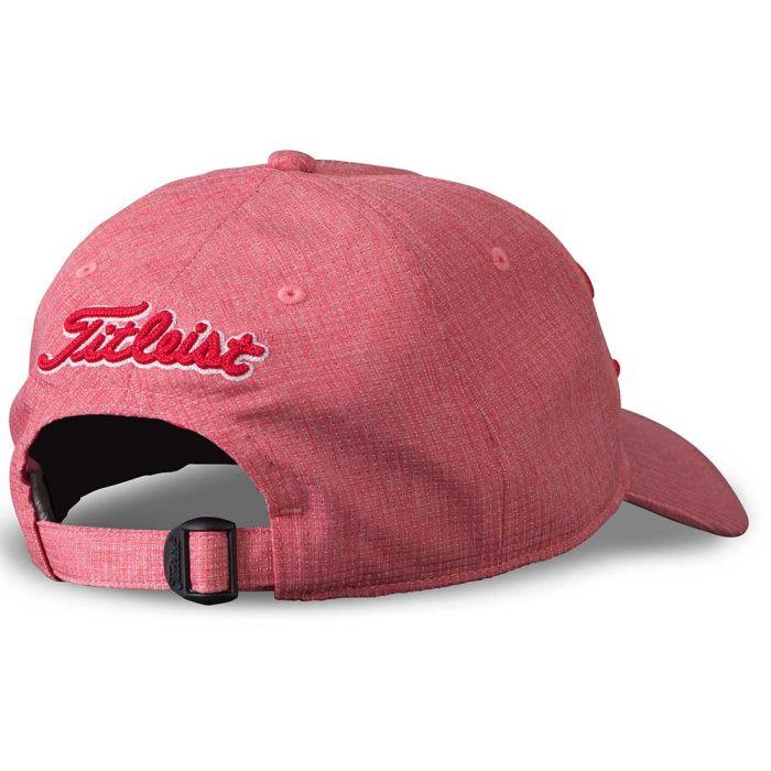 Titleist 2017 Breezer Hat