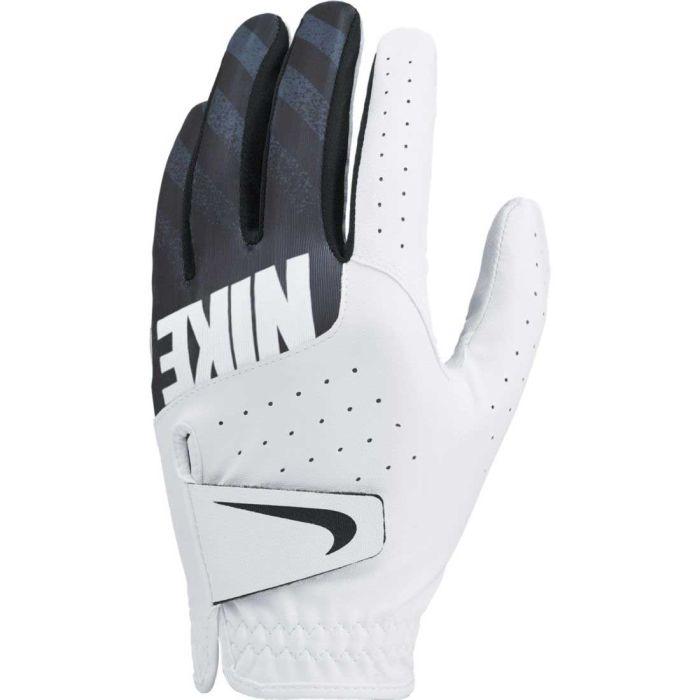 Nike Juniors Sport Golf Glove