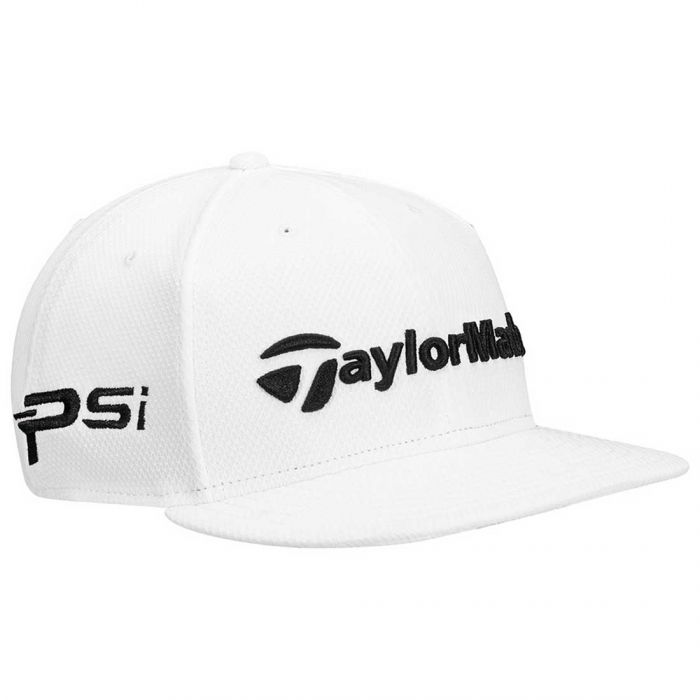 TaylorMade New Era Tour 9Fifty Hat