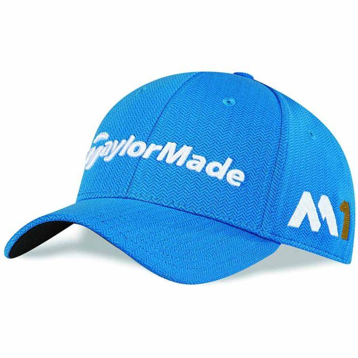 TaylorMade 2016 Tour Radar Hat