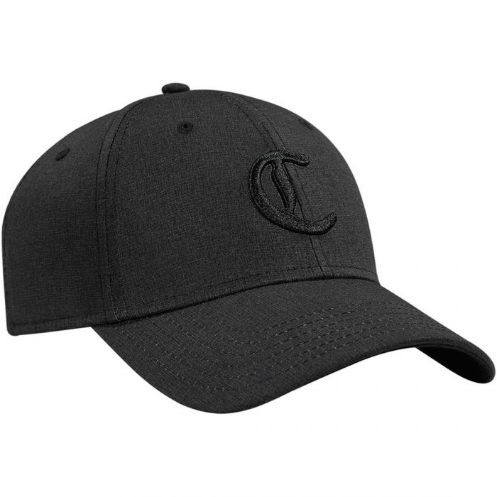 Callaway C Collection Fitted Hat