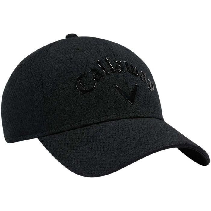 Callaway 2017 Liquid Metal Hat