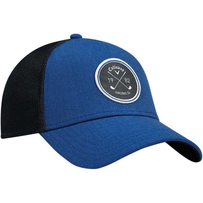Callaway 2017 Trucker Hat