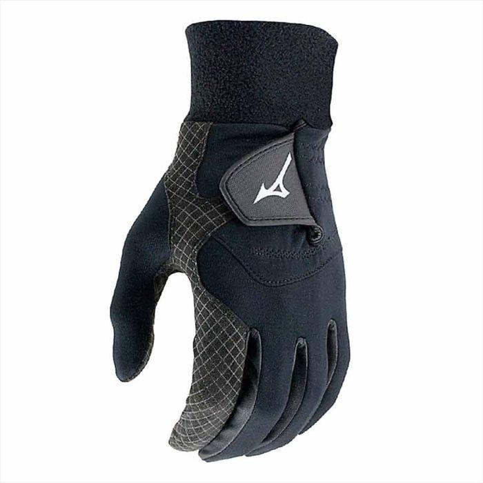 Mizuno ThermaGrip Golf Gloves
