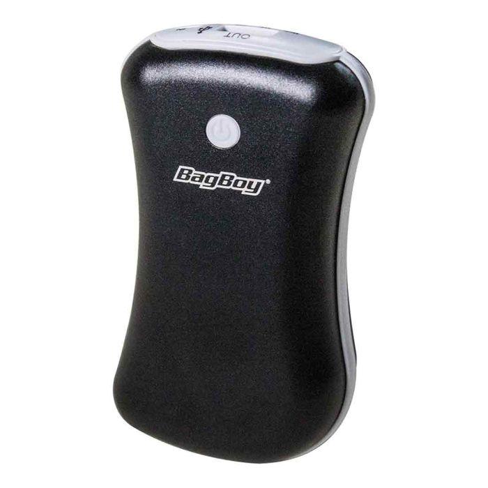 BagBoy Electric Hand Warmer