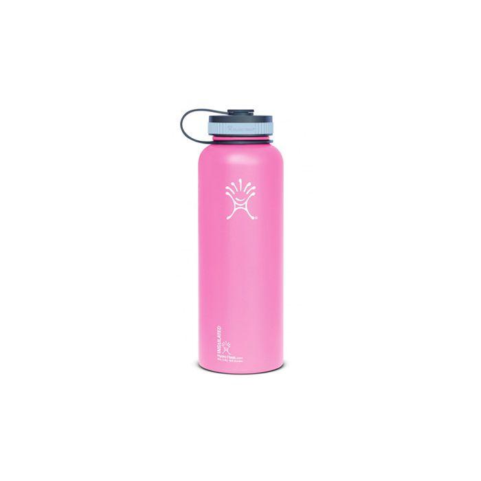 Hydro Flask 40 oz. Wide Mouth Bottle