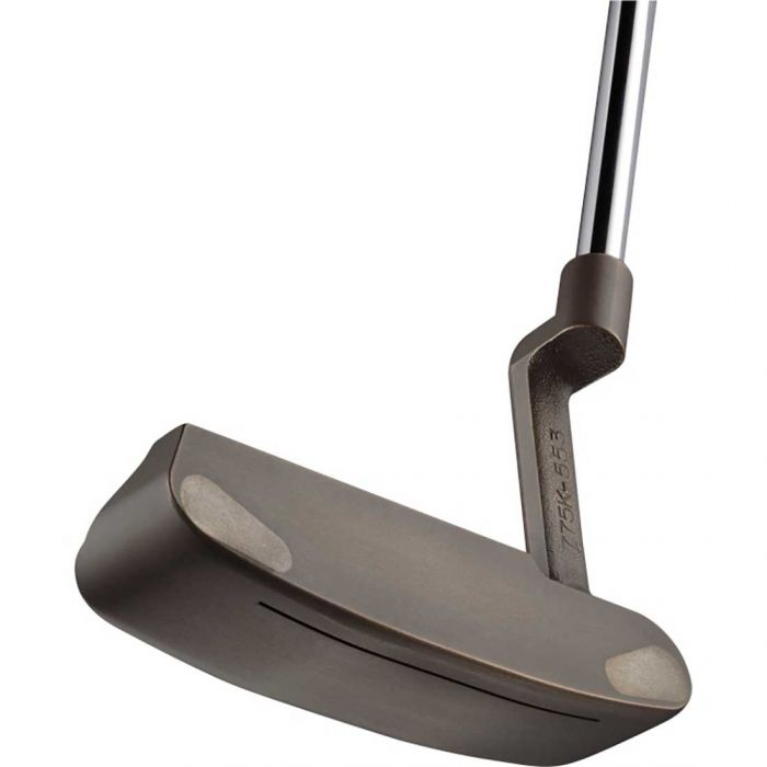 Ping Limited Edition 50th Anniversary Anser KS Putter