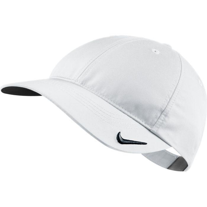 Nike Women's Tech Adjustable Hat