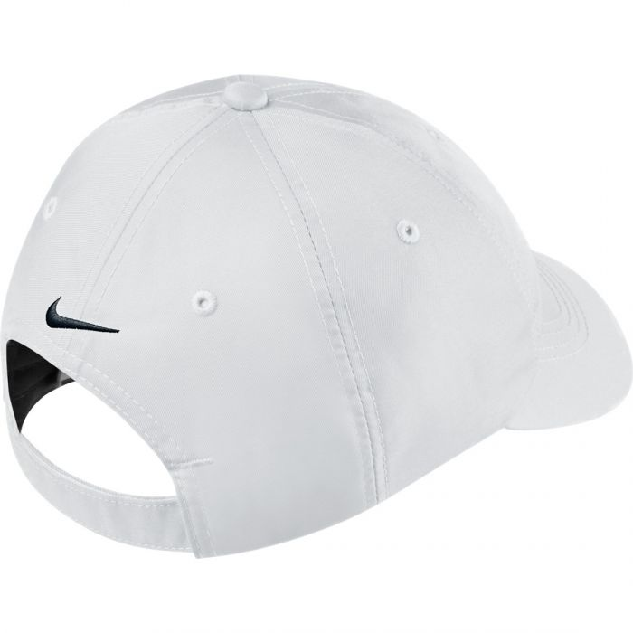 Nike Women's Tech Adjustable Hat