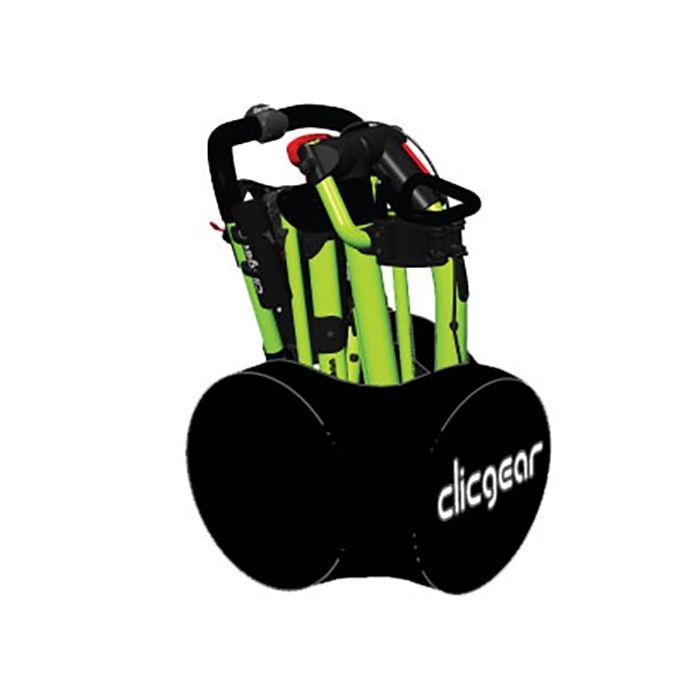 Clicgear Cart Boot