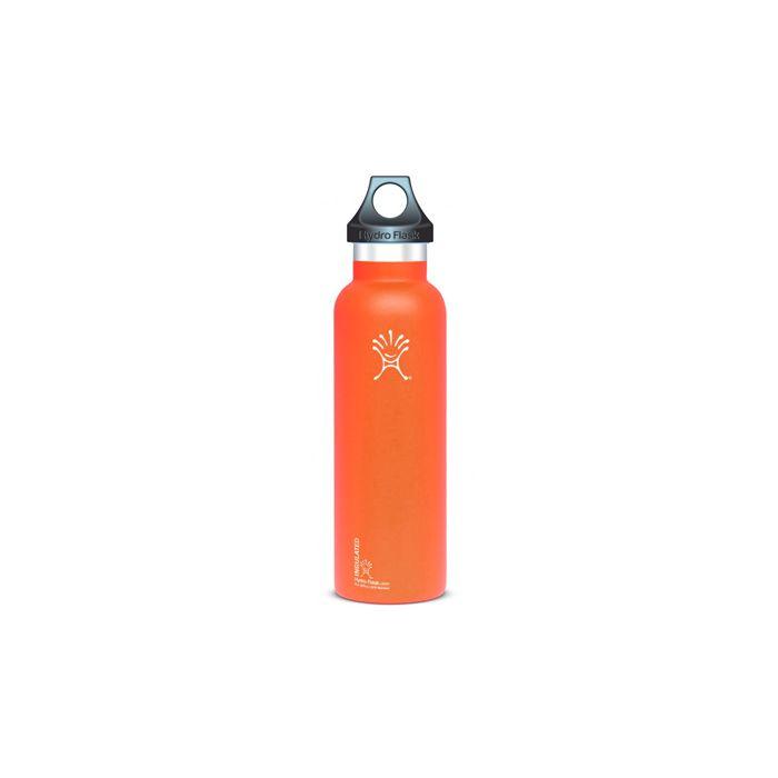 Hydro Flask 21 oz. Standard Mouth Bottle