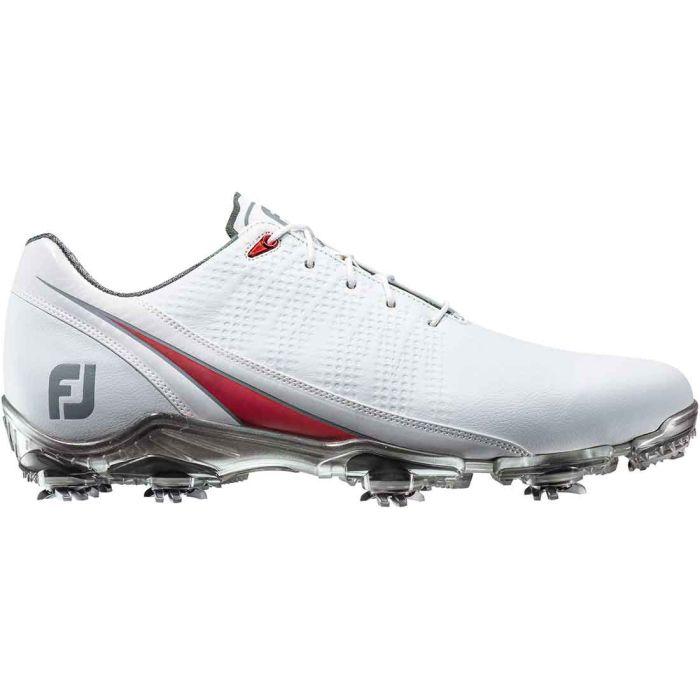 footjoy dna golf shoes sale