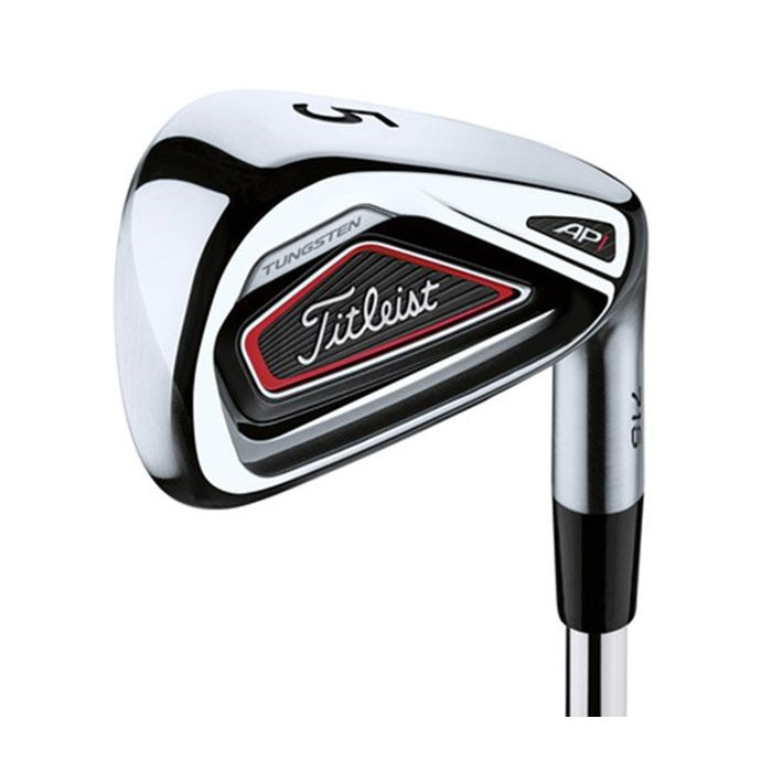 Titleist Women's 716 AP1 Individual Iron