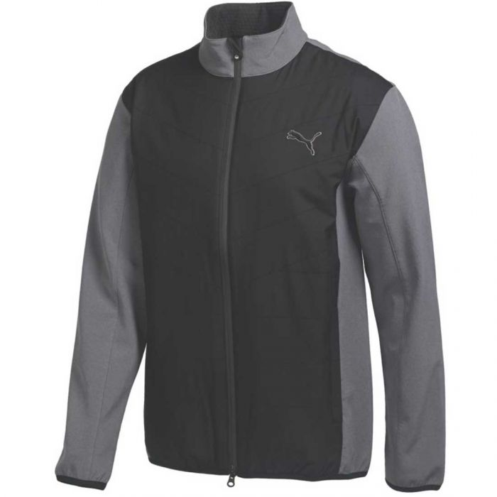 Puma Titan Jacket