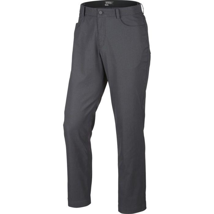 Nike Modern 5-Pocket Golf Pant