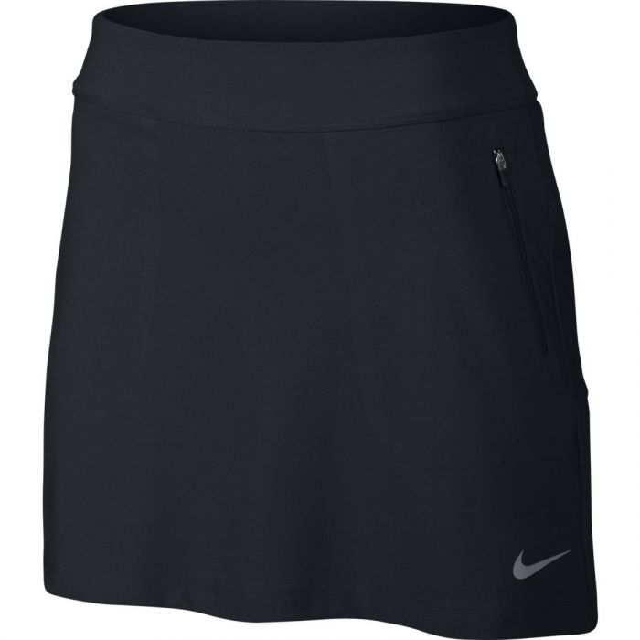 Nike Women's No-Sew Golf Skort