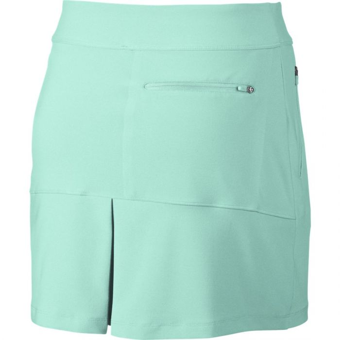 Nike Women's No-Sew Golf Skort