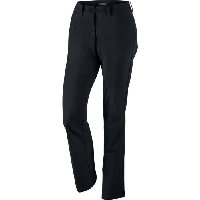 Nike Women's Heather Warm Pant