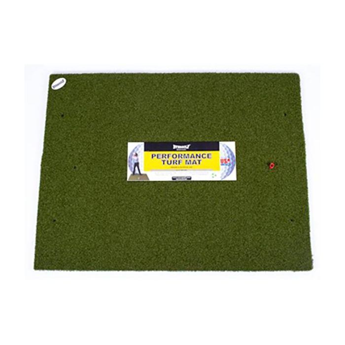 Evergolf 3 x 4 Performance Golf Mat