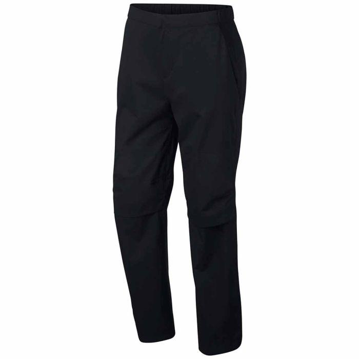 Nike 2018 HyperShield Pants
