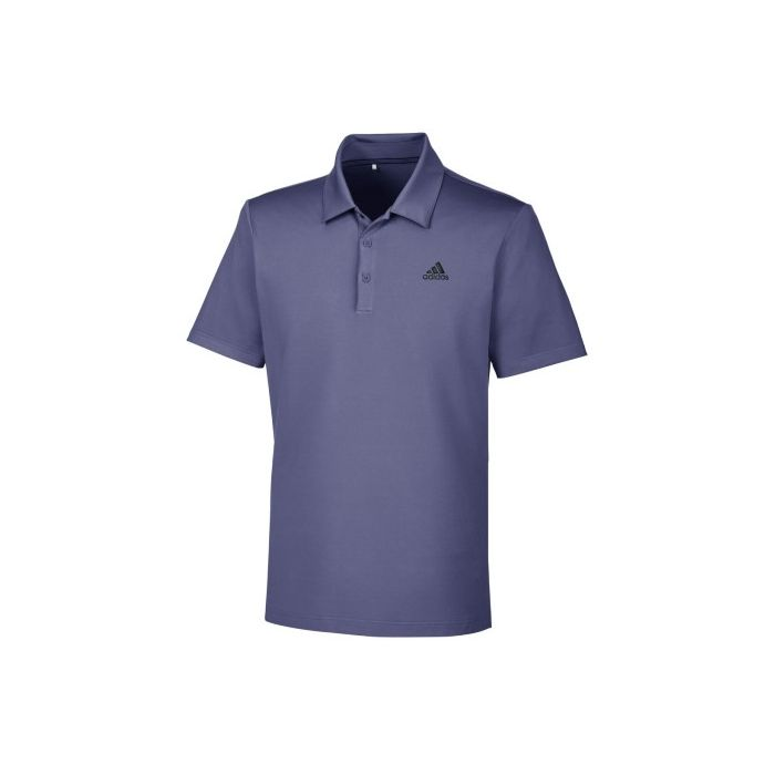 Adidas 2018 Ultimate365 Solid Polo