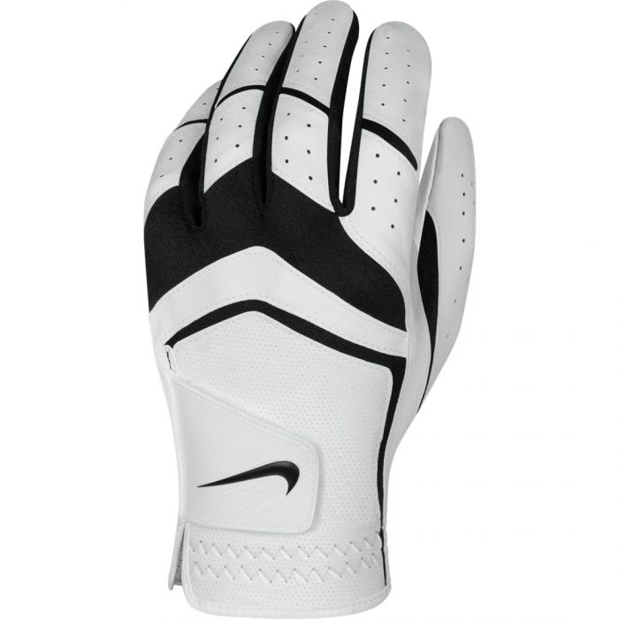 Nike Dura Feel VIII Glove