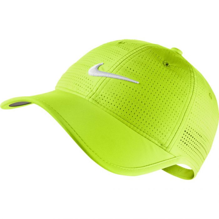Nike Women's Perforated Cap