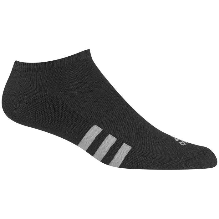 Adidas 2016 No-Show Socks