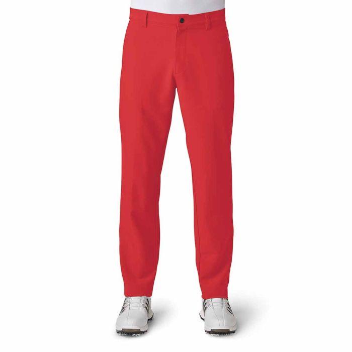 Adidas 2017 Ultimate 365 3-Stripe Pants