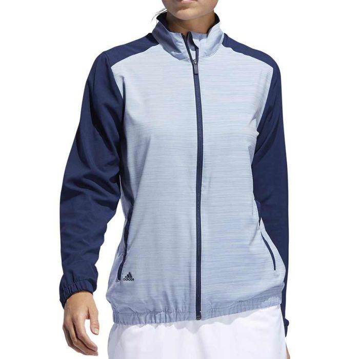 Adidas Women's Essential Wind Jacket