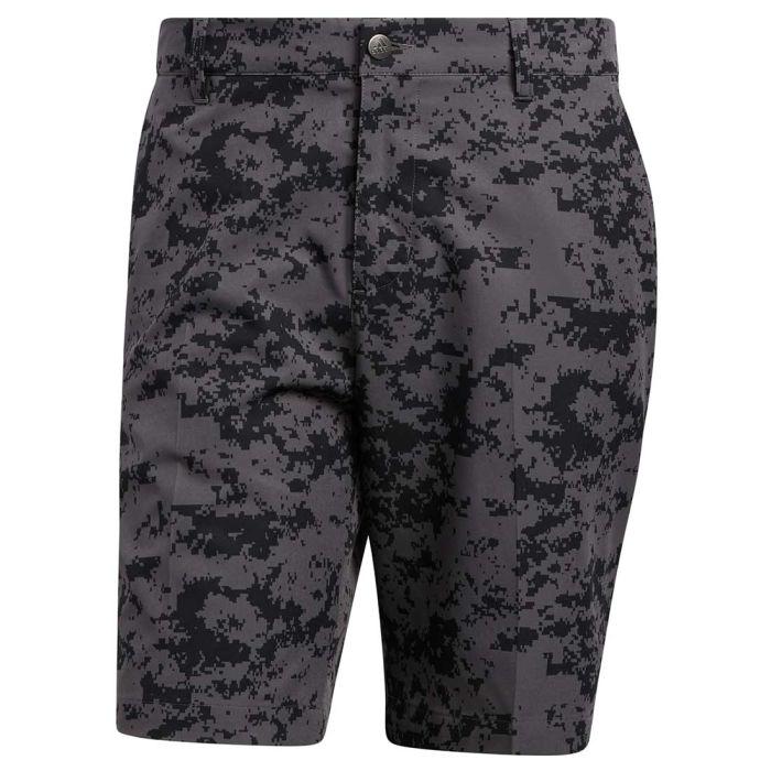 Adidas 2021 Ultimate365 Camo Shorts