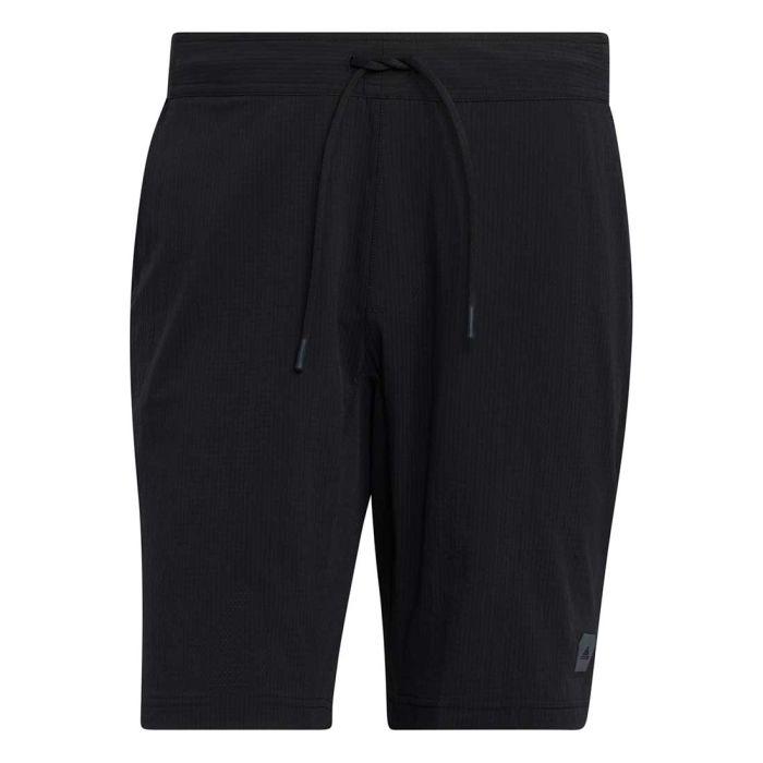 Adidas Adicross Hybrid Shorts