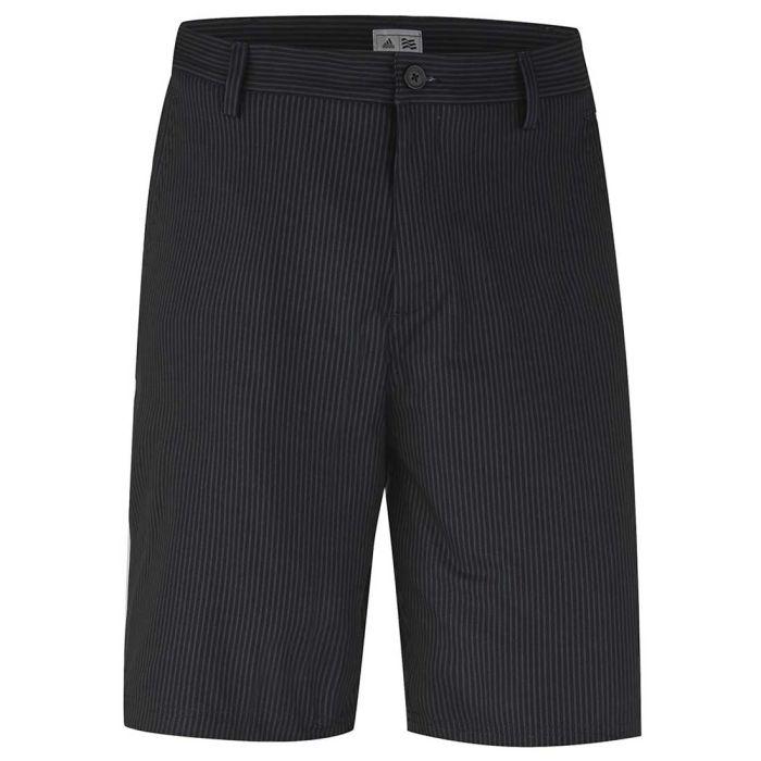 Adidas Broken Pinstripe Short