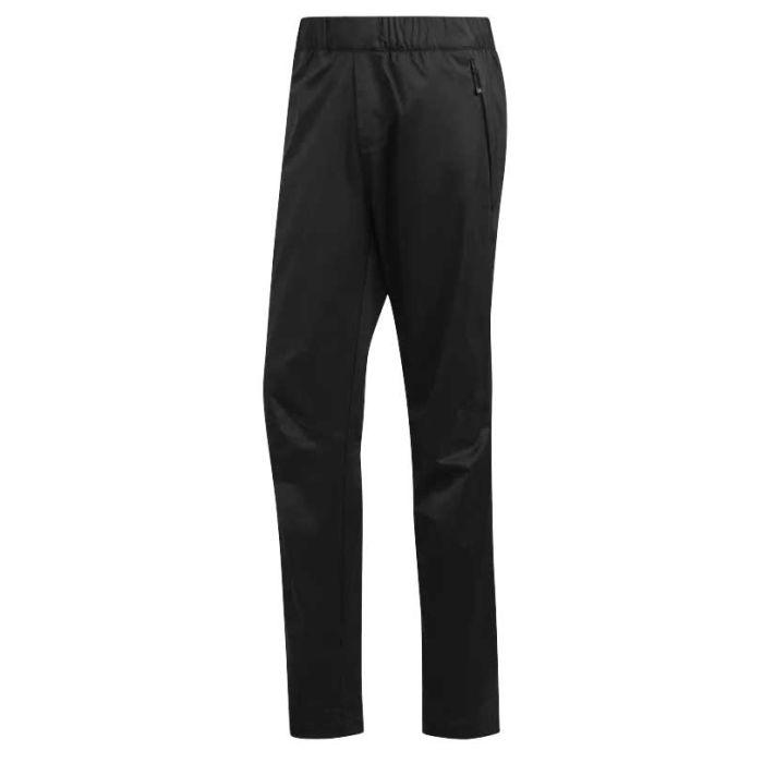 Adidas ClimaProof Rain Pants