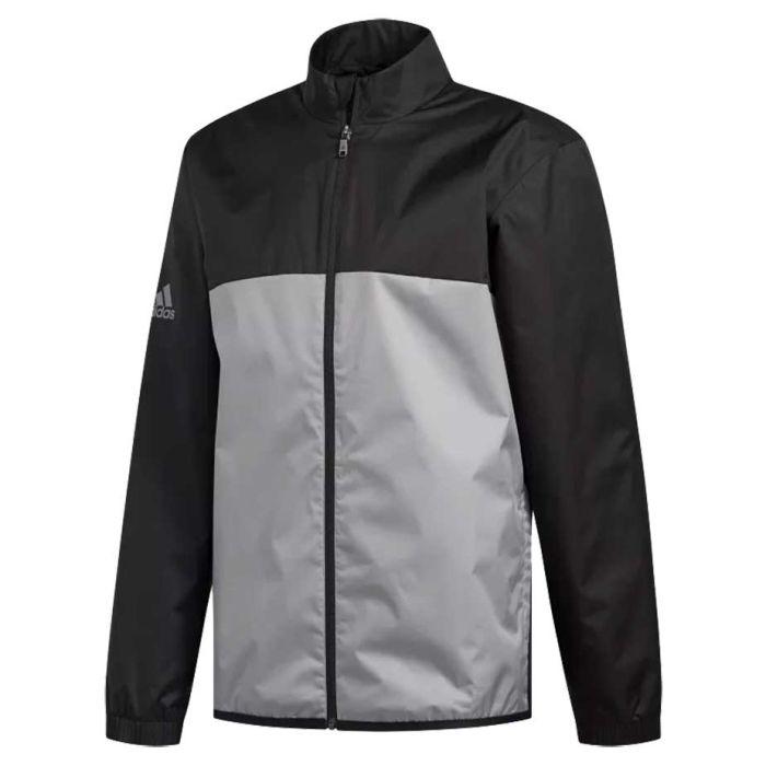 Adidas ClimaStorm Provisional Rain Jacket