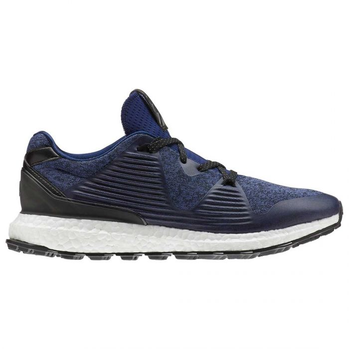 Adidas CrossKnit 3.0 Golf Shoes Navy