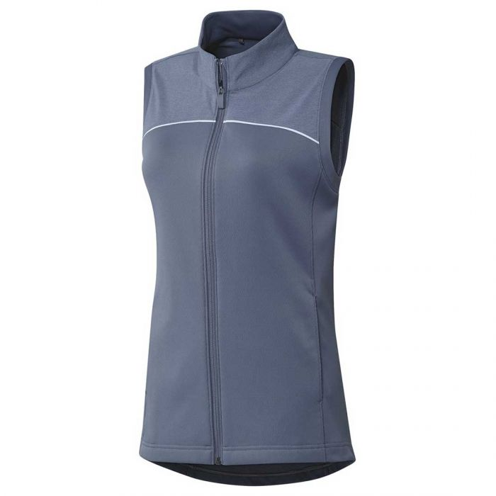 Adidas FW19 Women's Go-To Adapt Vest