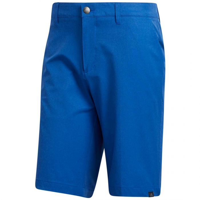 Adidas FW20 Ultimate365 Herringbone Shorts
